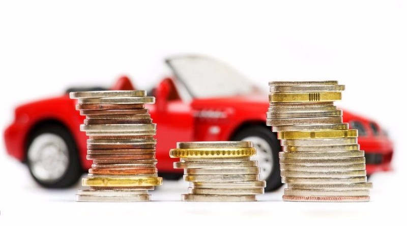 Способы монетизации сайта автомобильной тематики