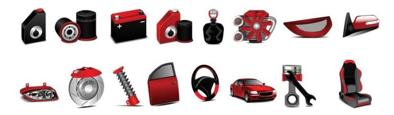 Продажа автозапчастей на автосайте https://www.probivnoy.com