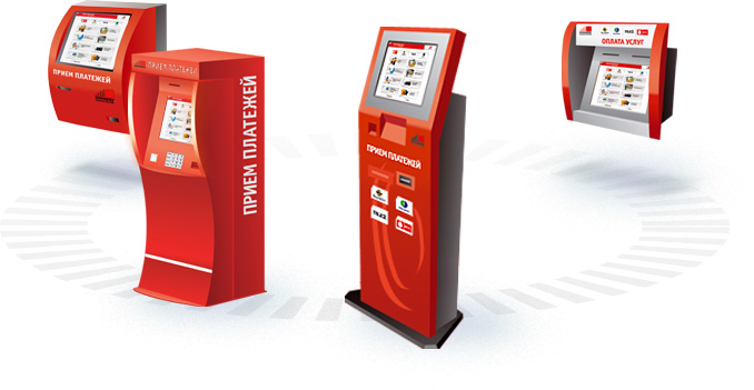 Biznes_na_platezhnih_terminalah_Бизнес на платежных терминалах