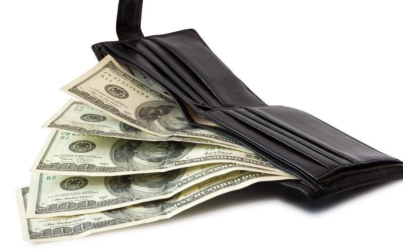 Gross зарплата и net зарплата – что это и в чем разница?