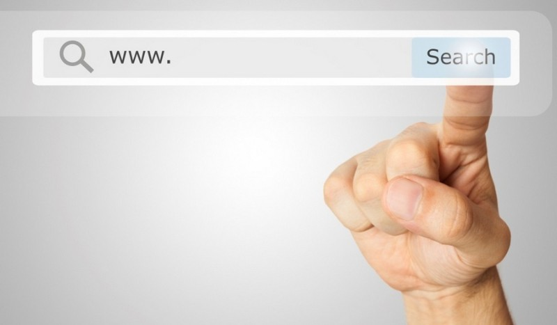 Kak_nayti_dropshipping_postavshika_v_internete_Как найти дропшиппинг поставщика через поисковые системы в интернете