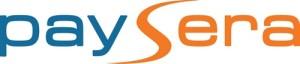 Paysera, партнерская программа, пейсера, партнерка платежной системы