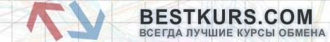 bestkurs
