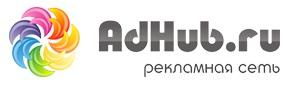 Tizernaya_set_AdHub_registraciya_Тизерная сеть AdHub регистрация