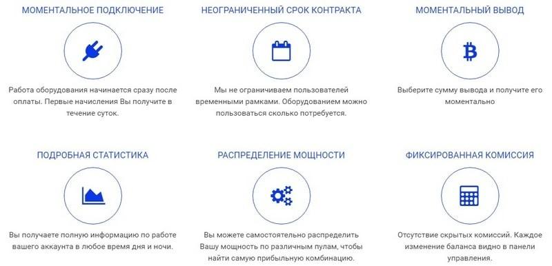 Plyusy_Hashflare_io_Плюсы Hashflare