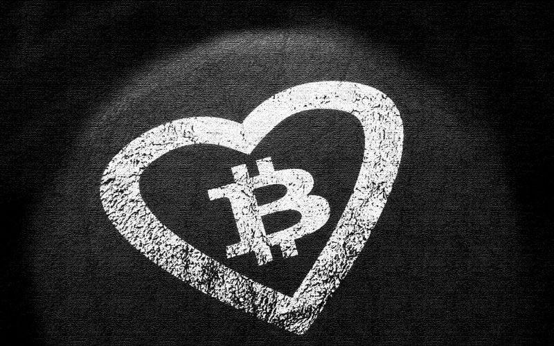 Kak_zarabotat_Bitcoin_Как заработать Биткоин