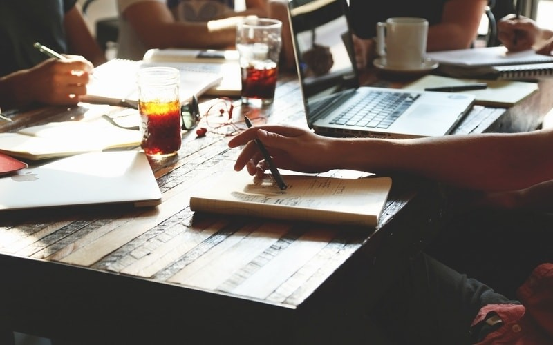 Kak_zarabotat_v_internete_professionalu_Как заработать в интернете профессионалу