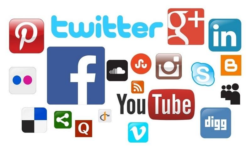 Udalennaya_rabota_administratorom_v_socialnyh_setyah_Удаленная работа администратором в социальных сетях