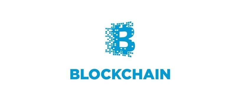 Как создать Bitcoin (Биткоин) кошелек
