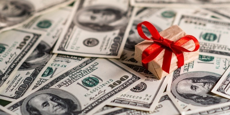 Celi_nakopleniya_deneg_Цели накопления денег