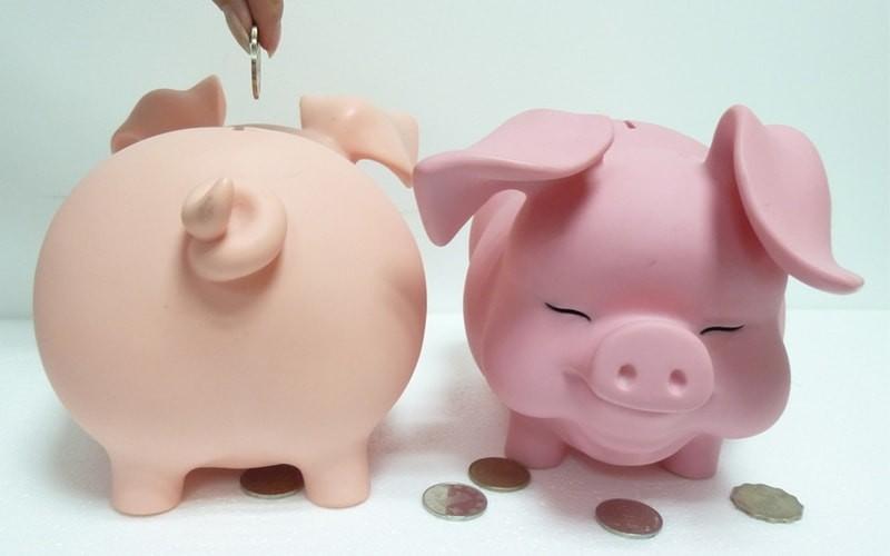 Kak_nauchitsya_otkladyvat_dengi_Как научиться откладывать деньги
