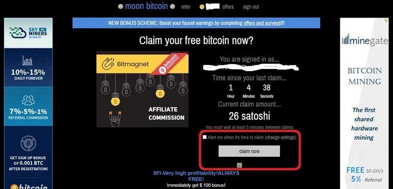 Kak_zarabotat_v_moon_bitcoin_Как заработать в Мун биткоин