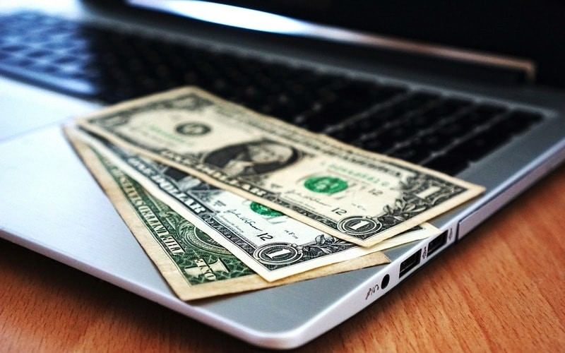 Sposoby_monetizacii_bloga_Способы монетизации блога