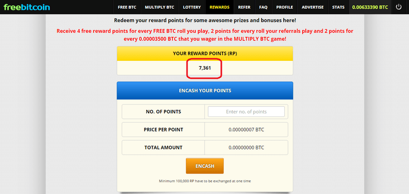 Rewards_freebitcoin_Ревардс фрибиткоин