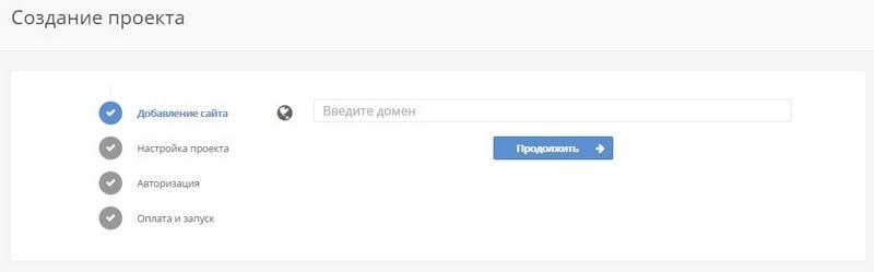 Proekt_Zapostim ru_Проект Запостим ру