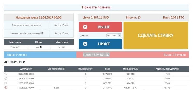 Igra_na_birzhe_livecoin_net