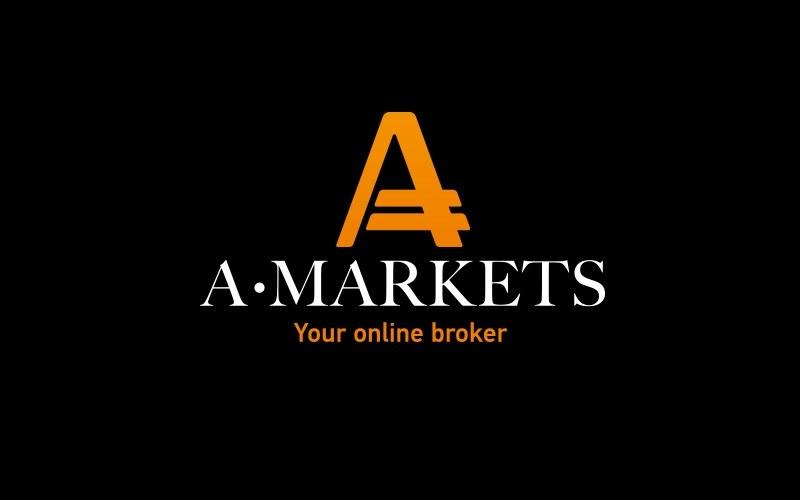 Эффективный пассивный заработок с онлайн-брокером AMarkets