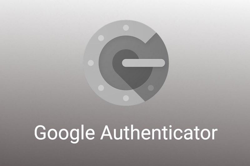 Google Authenticator (Гугл Аутентификатор): как установить, восстановить и отключить