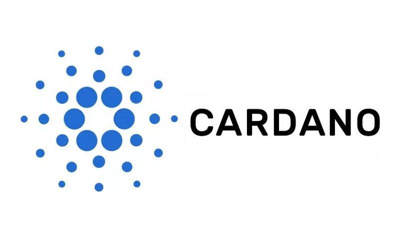 Где купить Cardano (ADA) — Кардано (АДА)