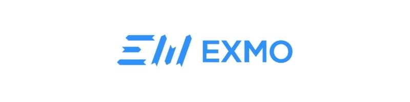 EXMO биржа на русском