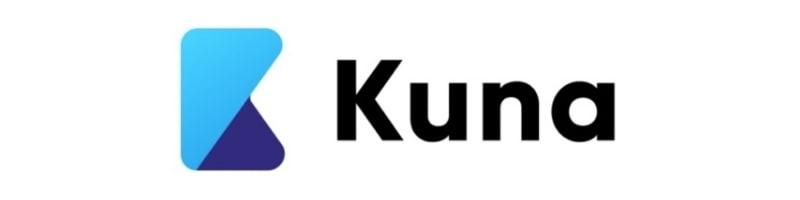 Kuna биржа на русском