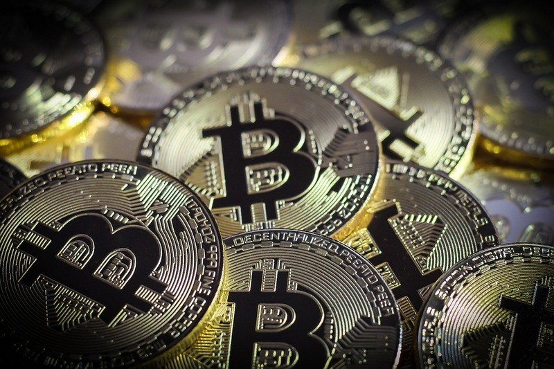 Как заработать бесплатную криптовалюту в Баунти ИСО