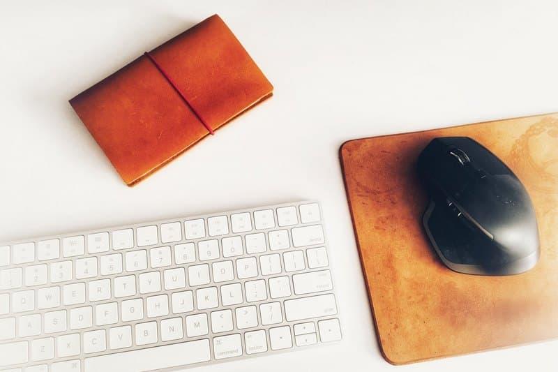 Заработок на кликах в интернете: лучшие сайты и способы