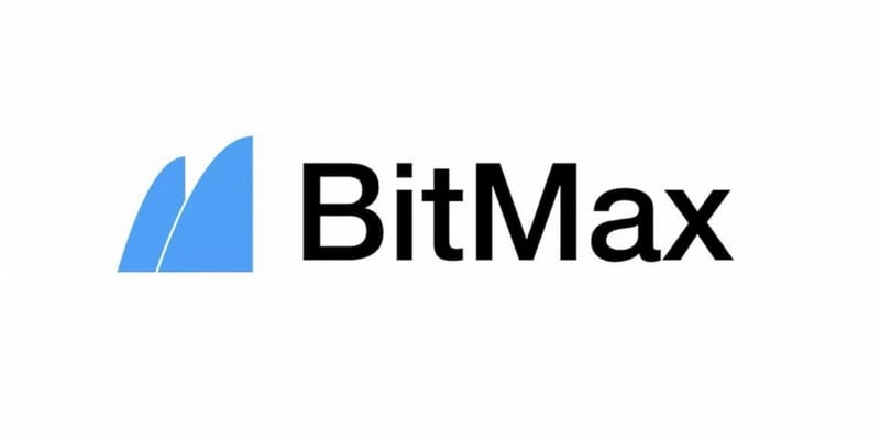 BitMax токен BTMX