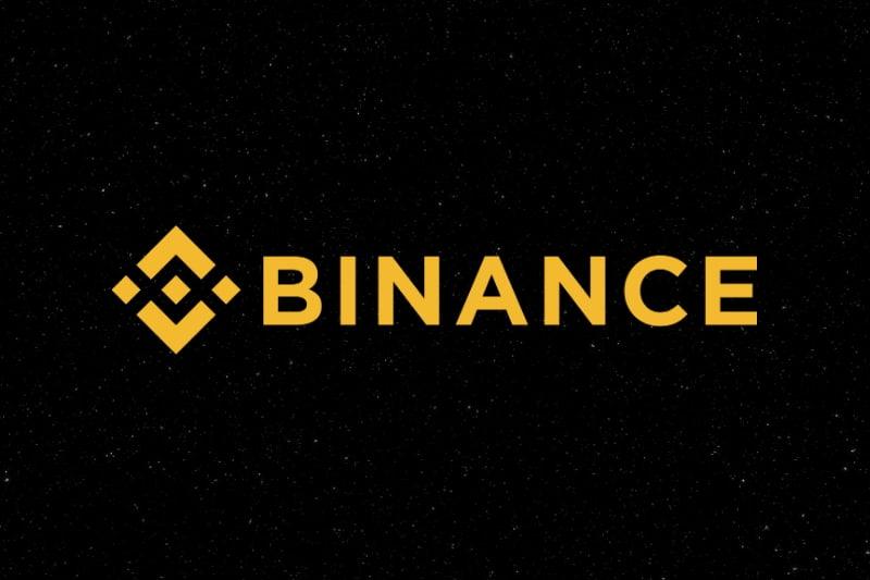 Биржа Binance (Бинанс) – обзор официального сайта, регистрация и отзывы о Binance.com
