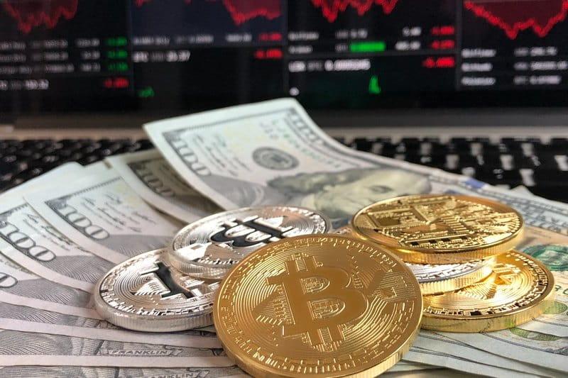 Как заработать на бирже криптовалют?