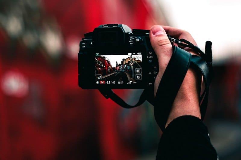 Бесплатные фотостоки и фотобанки: качаем лучшие стоковые фотографии и картинки бесплатно и без регистрации