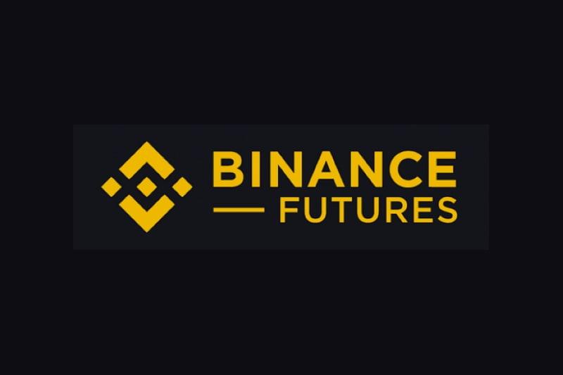 Binance Futures (Бинанс Фьючерсы): обзор, регистрация, комиссии и отзывы