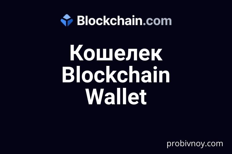 Кошелек Blockchain (Блокчейн): регистрация, вход, настройка, обзор как пользоваться и отзывы