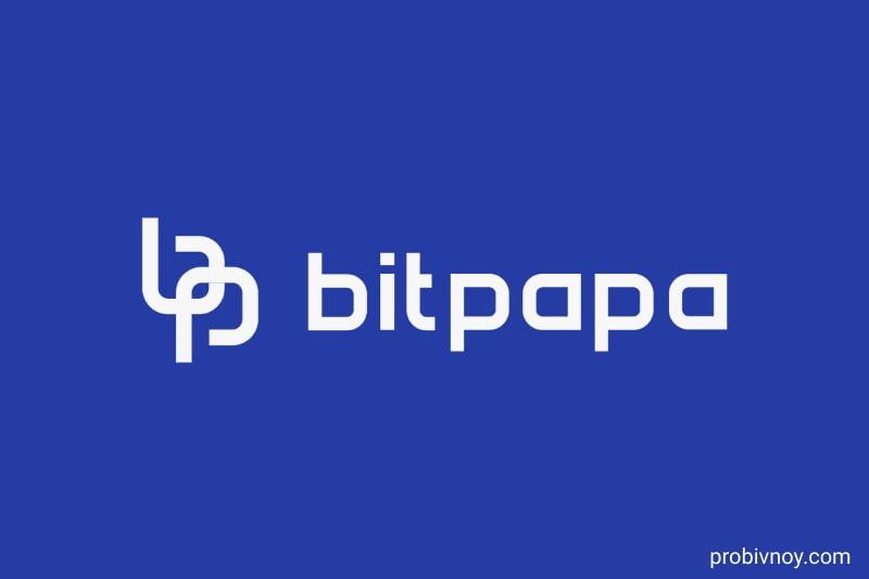 Bitpapa (Битпапа): обзор и отзывы о криптовалютной P2P платформе