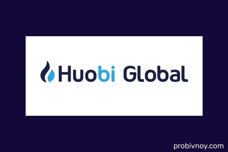 Huobi Global (Хуоби Глобал) – регистрация, обзор и отзывы о бирже huobi.com