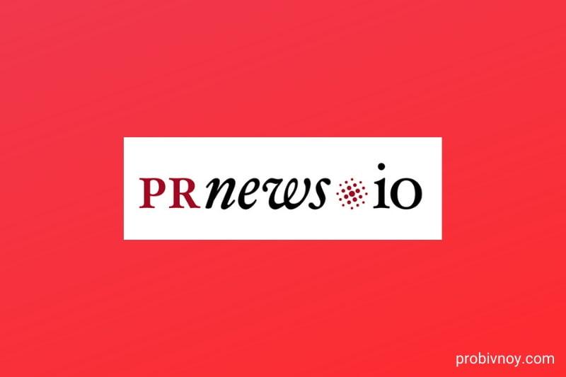 PRNews.io – регистрация, обзор и отзывы о сервисе